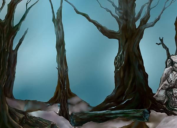 森林7.jpg