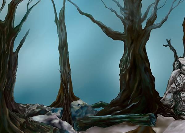 森林8.jpg