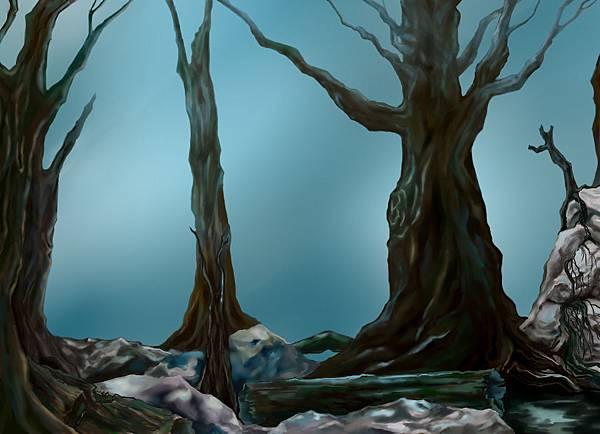 森林9.jpg