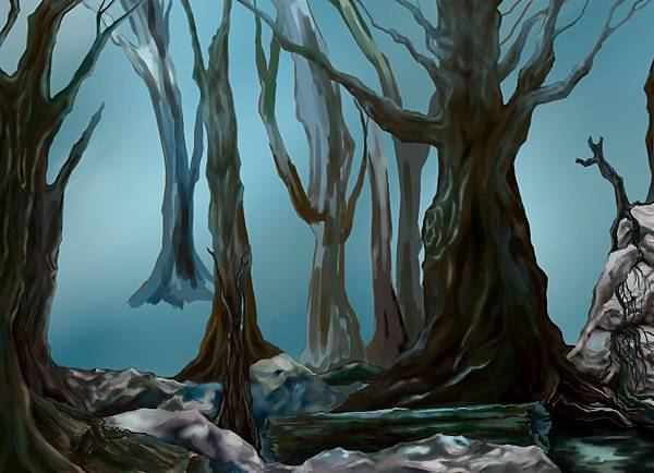 森林10.jpg