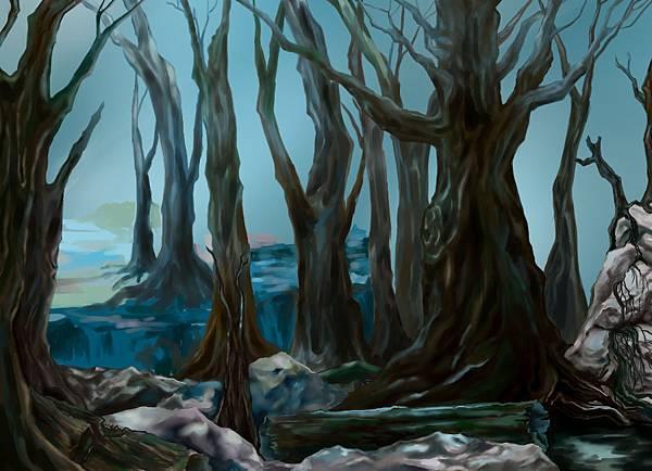 森林11.jpg