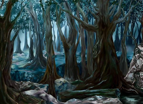 森林14.jpg