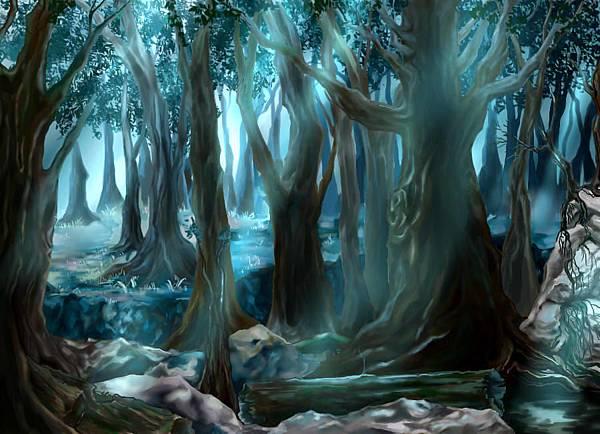 森林15.jpg