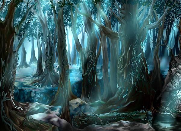森林16.jpg