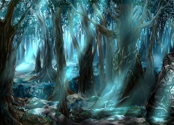 森林17.jpg