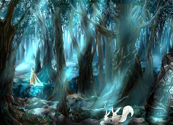 森林18.jpg