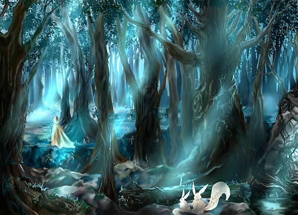 森林19.jpg