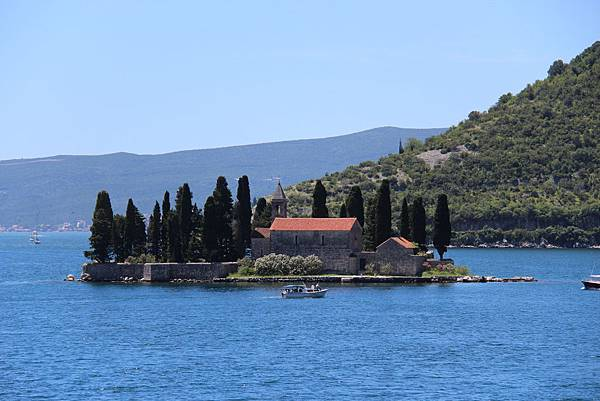 Montenegro, Kotor Bay-120614-057