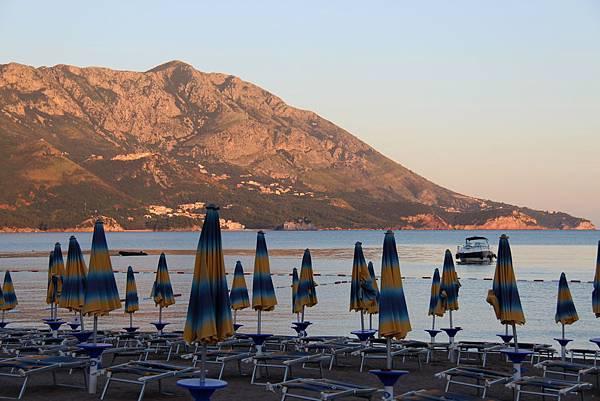 Montenegro, Budva-120614-072-Iberostar Bellevue Hotel