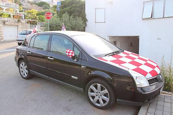 Croatia, Hvar-120612-001-瘋足球