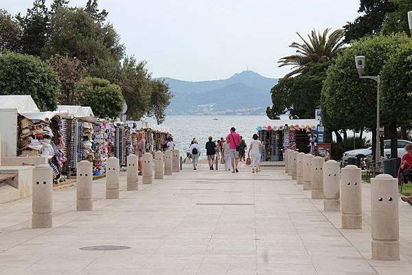 Croatia, Zadar-120609-063-小市集