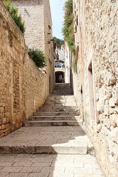 Croatia, Hvar-120611-112