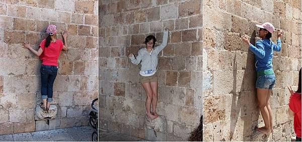 Croatia, Dubrovnik-120613-313.3-法蘭西斯修道院