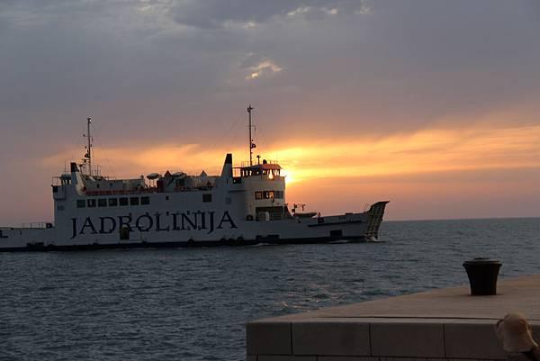 Croatia, Zadar-120609-148