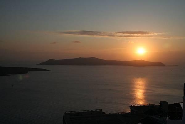Santorini-110510-054 Fira
