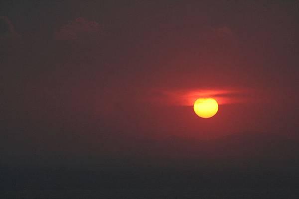 Santorini-110511-399 Ia