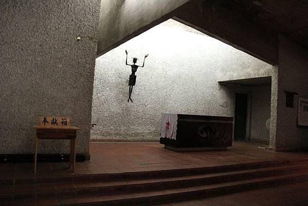 台東-130412-149_公東高工&公東教堂