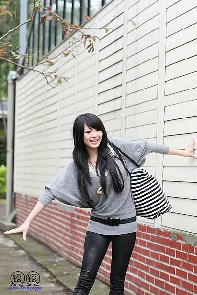 [台灣] 太可愛了短短20.jpg