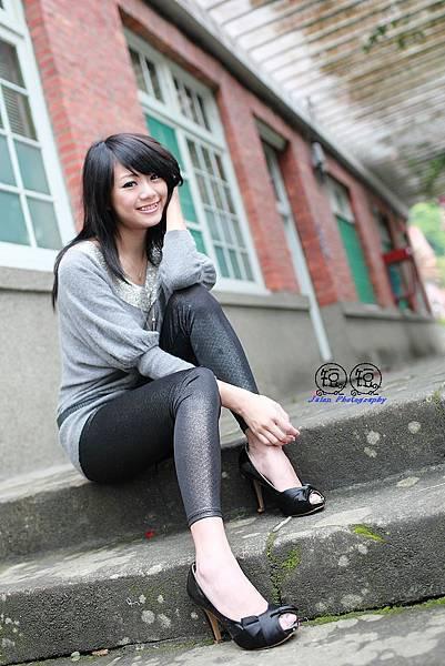 [台灣] 太可愛了短短18.jpg