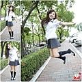 2012校園美女 虎尾科技大學 Zoe24.jpg