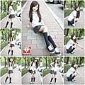2012校園美女 虎尾科技大學 Zoe20.jpg
