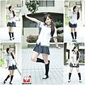2012校園美女 虎尾科技大學 Zoe13.jpg