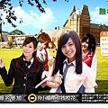 2012校園美女 虎尾科技大學 Zoe27.jpg