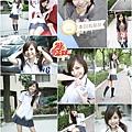 2012校園美女 虎尾科技大學 Zoe1.jpg