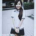 2012校園美女 虎尾科技大學 Zoe28.jpg