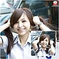 2012校園美女 虎尾科技大學 Zoe19.jpg