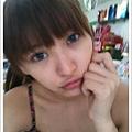 驚!「黑澀會妹妹」賴瀅羽疑457張裸照流出?21