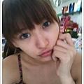 驚!「黑澀會妹妹」賴瀅羽疑457張裸照流出?22