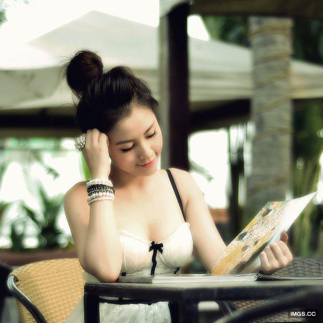 越南美女DJ充滿律動感的節奏 網友:很晃剛是地震了嗎?[圖+影]16