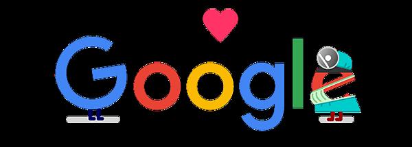 Google_COVID19.png