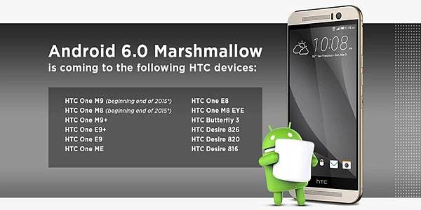 htc升級6.0