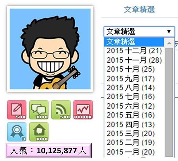 小丰子3c俱樂部2015.jpg