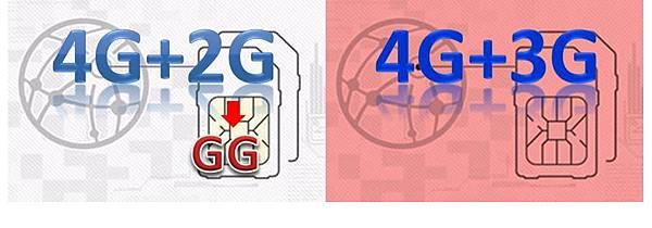 2g gg