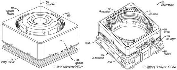 apple專利