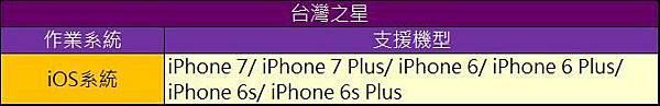 VOLTE TSTAR手機