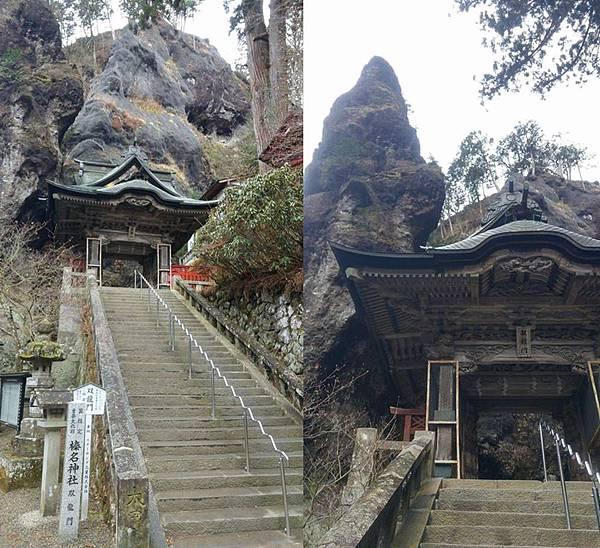 榛名神社5