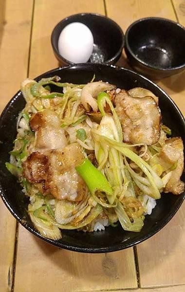 秋葉原晚餐