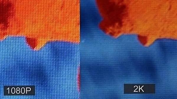 2k 1080p