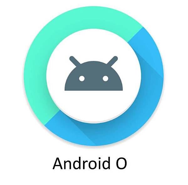 android 0