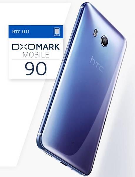 HTC相機