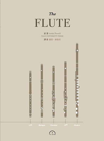 TheFlute_out