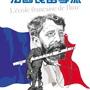 法國長笛學派1005.jpg