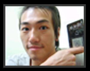 高易暘2009-10-12_030806.png