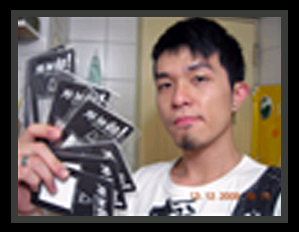 萬國安2009-10-12_033802.png
