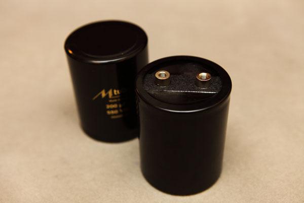 M-parts-017.JPG