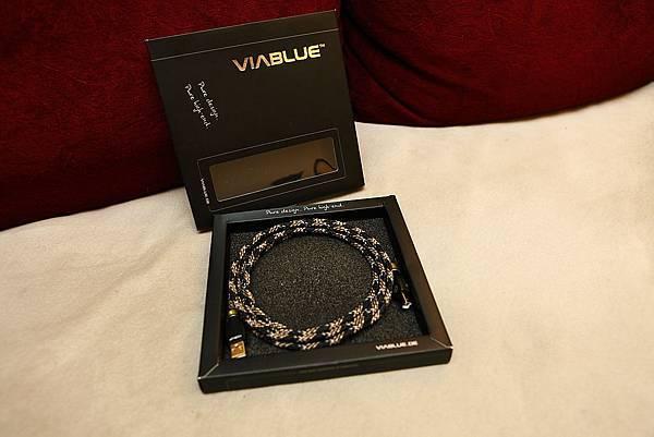 Viablue-07.JPG